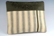 Cotton Project Bag