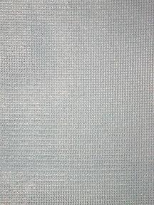 HTCW Fusi-Knit White
