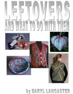 What to Do With Leftovers