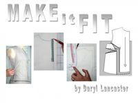 Digital: Make it Fit
