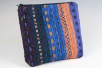Tropical Waters Project Bag