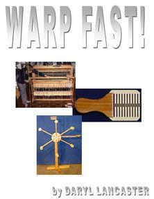 Warp Fast