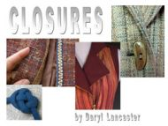 Digital: Closures